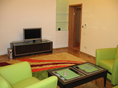 10- ONE BEDROOM RENT APARTMENT IN KIEV