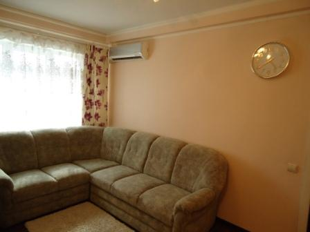 36- RENT APARTMENTS IN KIEV