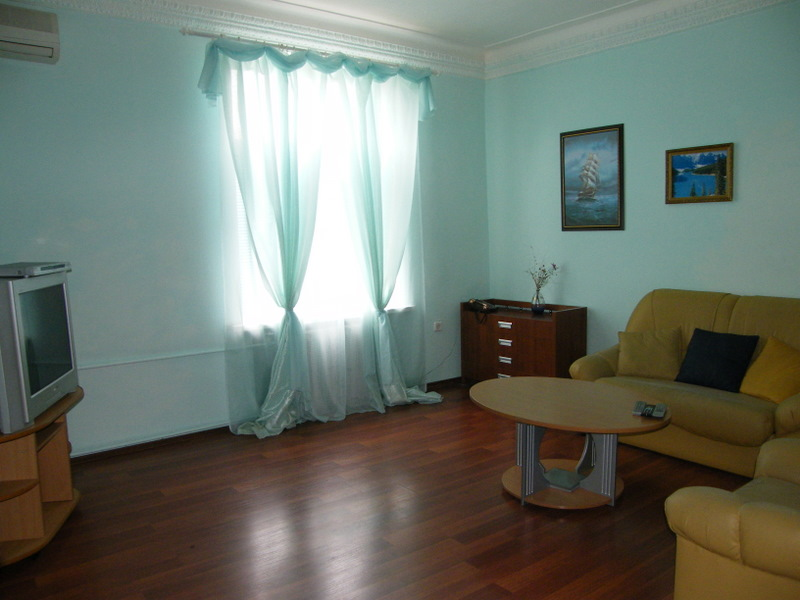 41- RENT APARTMENTS IN KIEV