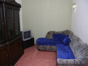48- ONE BEDROOM  KIEV APARTMENTS