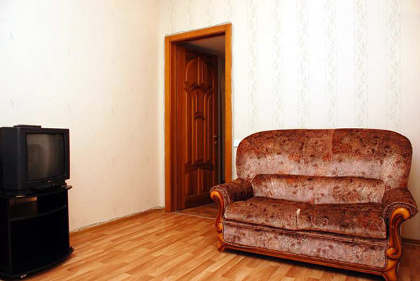 82- THREE BEDROOMS KIEV RENT APARTMENTS