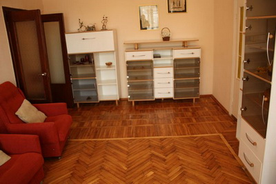 130- KIEV APARTMENTS FOR RENT